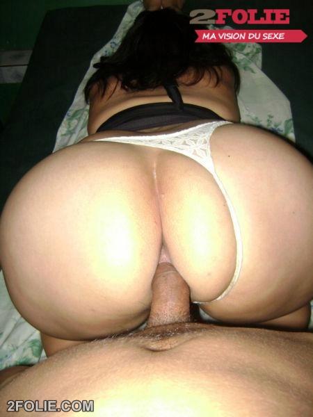 Naked latina women