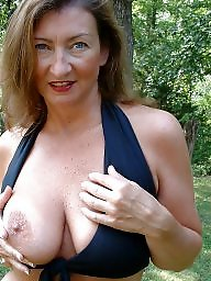 Busty granny movie galleries
