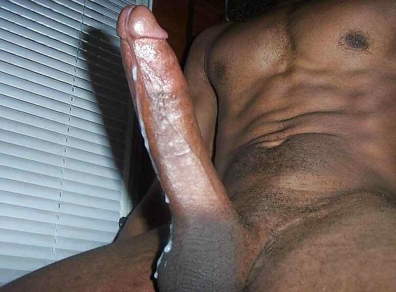 Boy twink swallow
