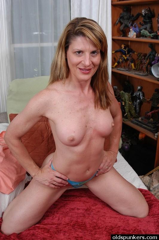 Virgin Ebony Sexy Pussy
