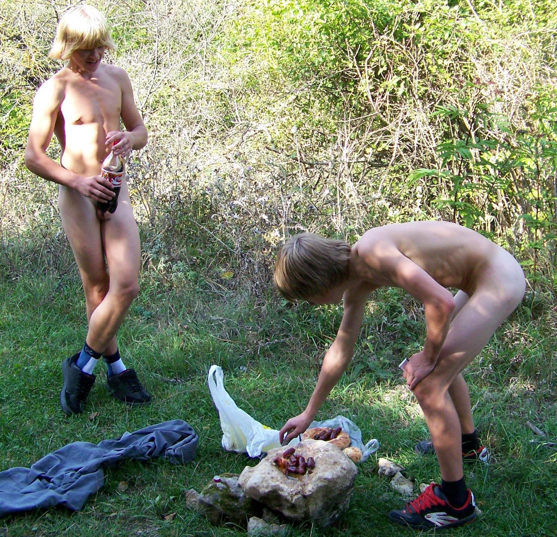 Hd pic nude