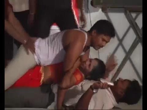 Hema malini tamil actress