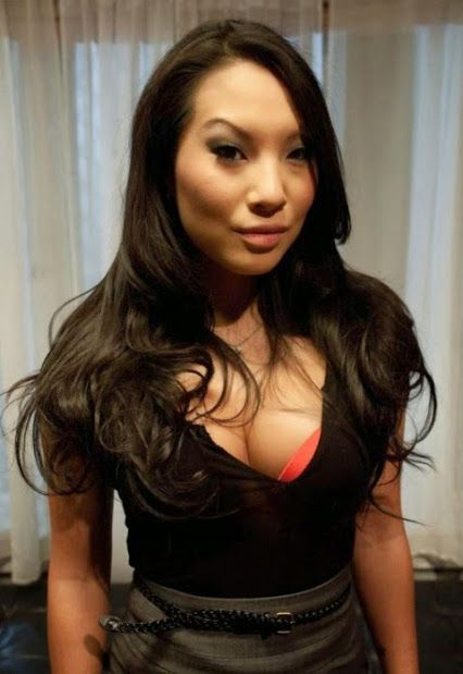 Milky womans tits