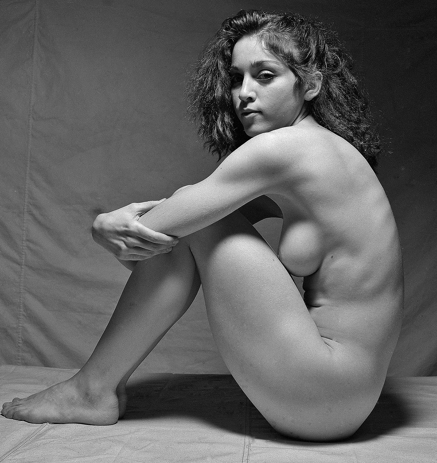 Hentai nude Ls ru