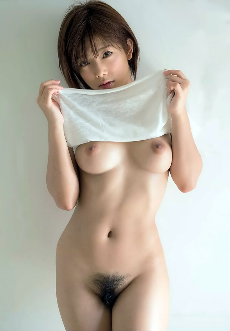 Japan Beauty Nude-Meilleur Porno-5542