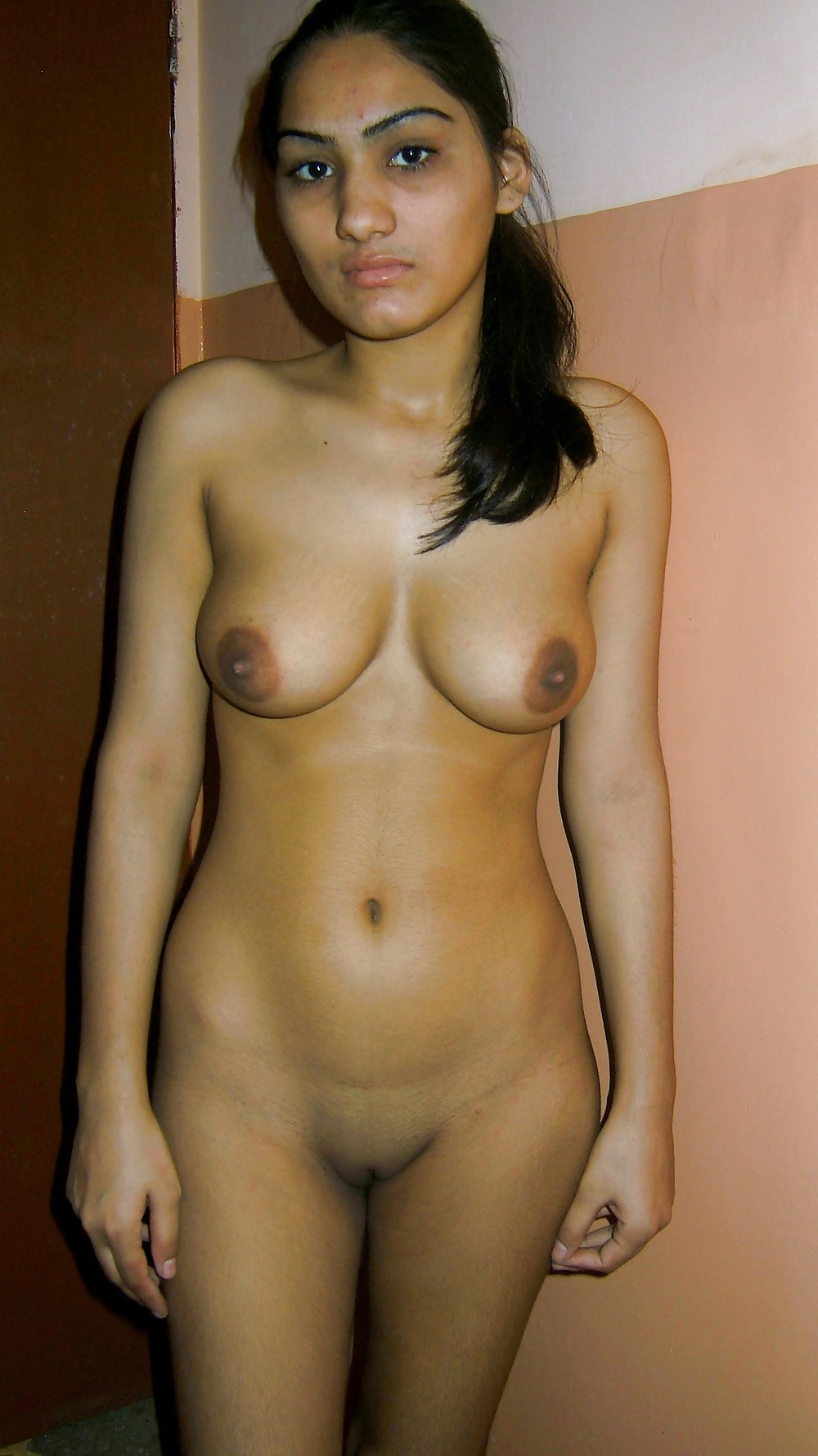 Nude young indian boys