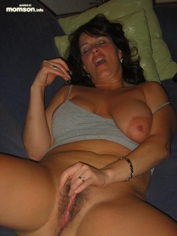 Big tit pool orgy