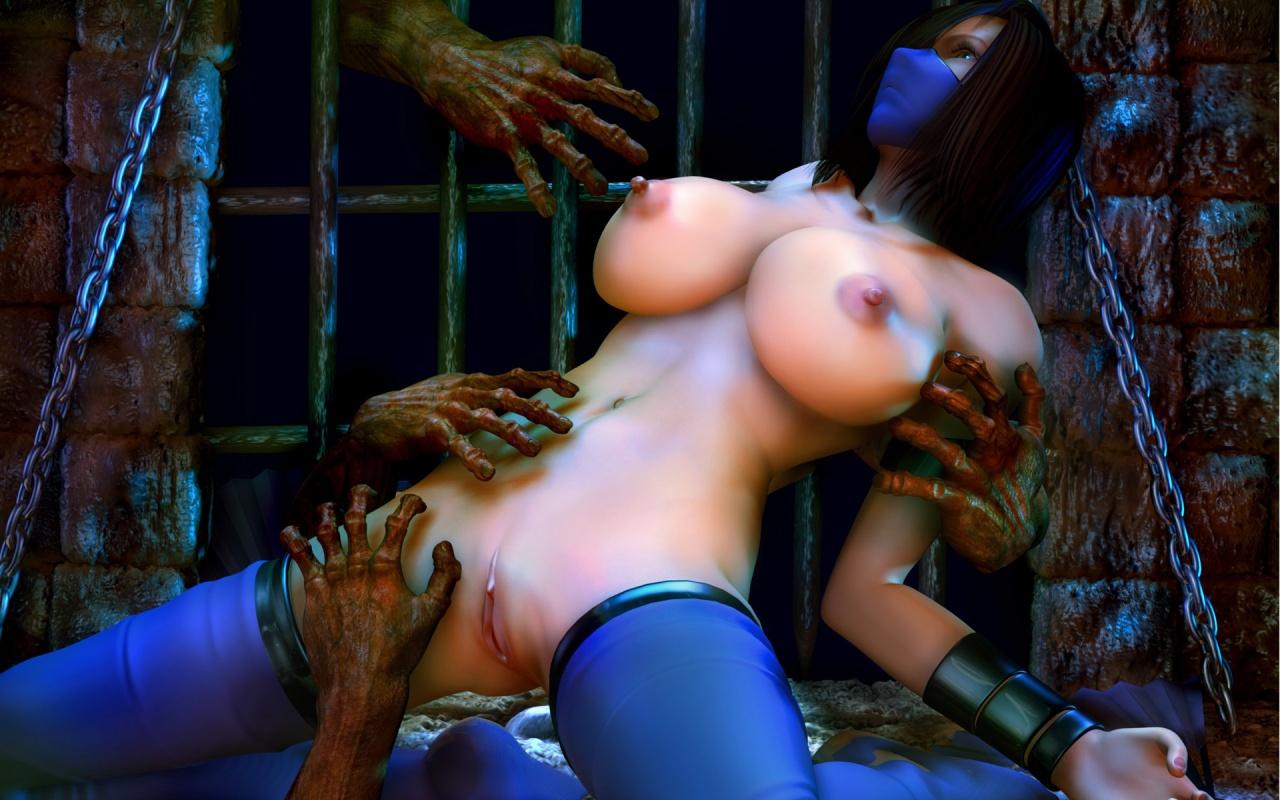 kirsty blue.com