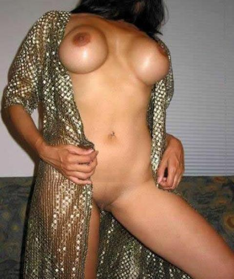 asia argento naked