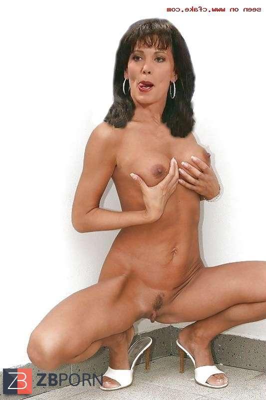 Vaginal anal irritation
