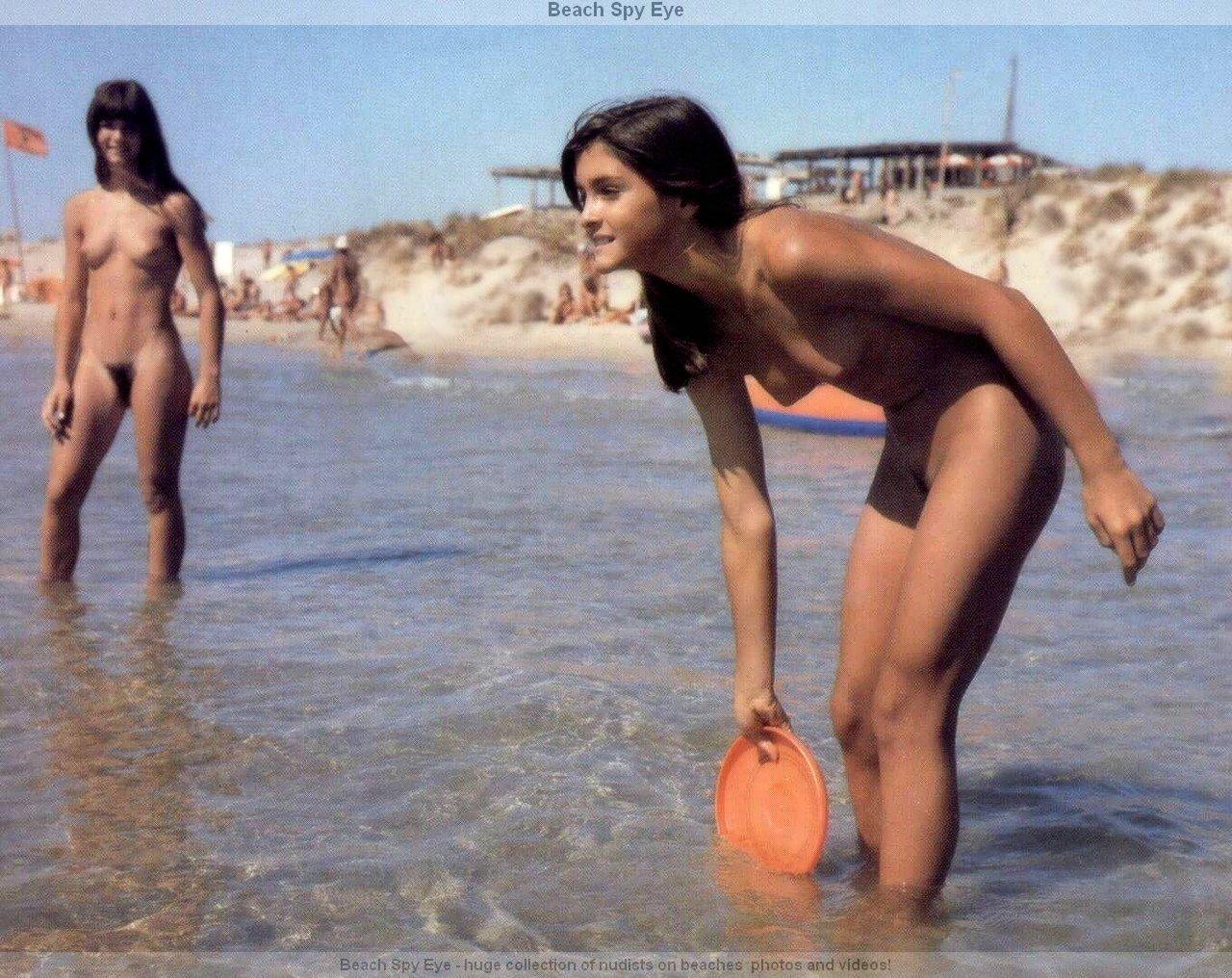 boobs n tits of maharashtrian actress