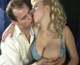 Pleasure sims 2