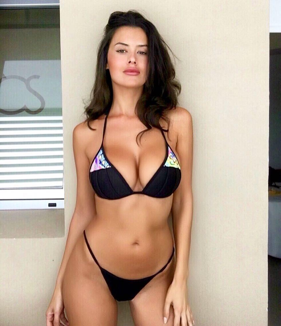 Beautiful girls sex