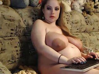 Debbie boyde playboy