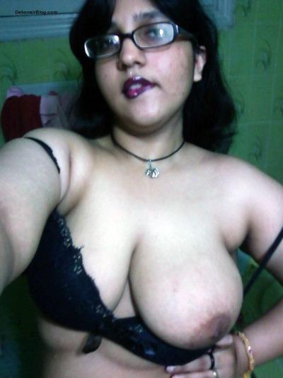 Scarlett pomers nude naked