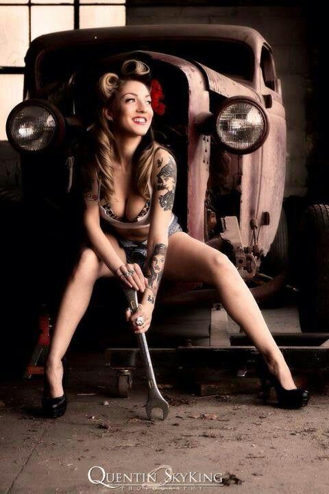 Alexis ford bikini