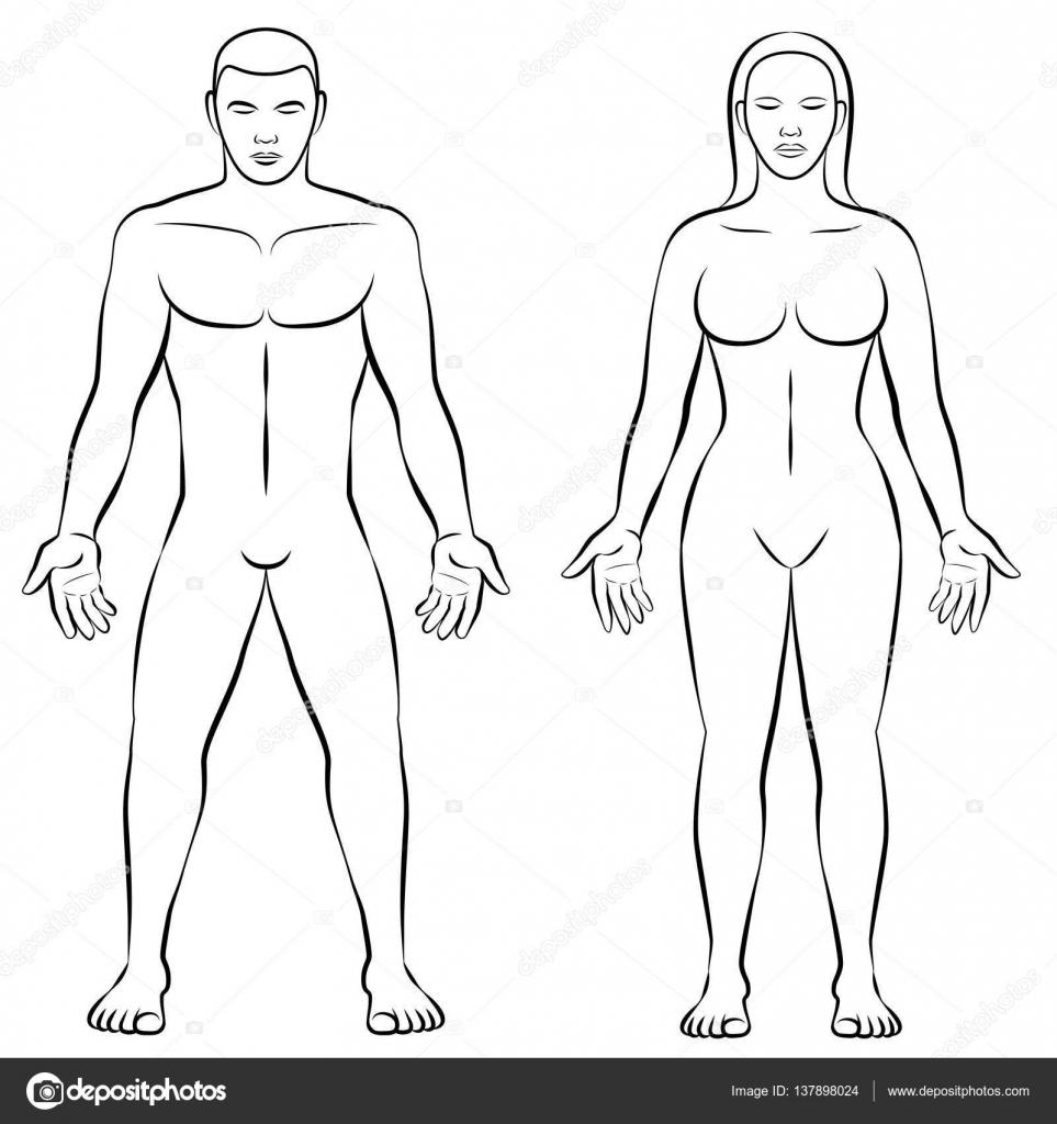 mature girdle