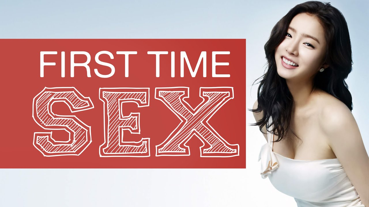 Free couples sex games