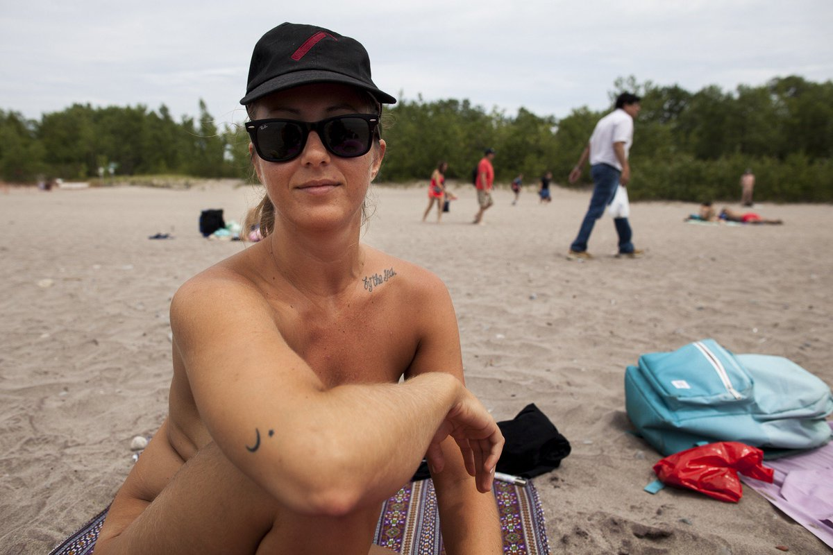 Mature older woman big tits