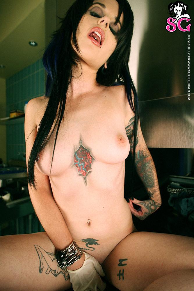 Sexy Mom Hot Pussy