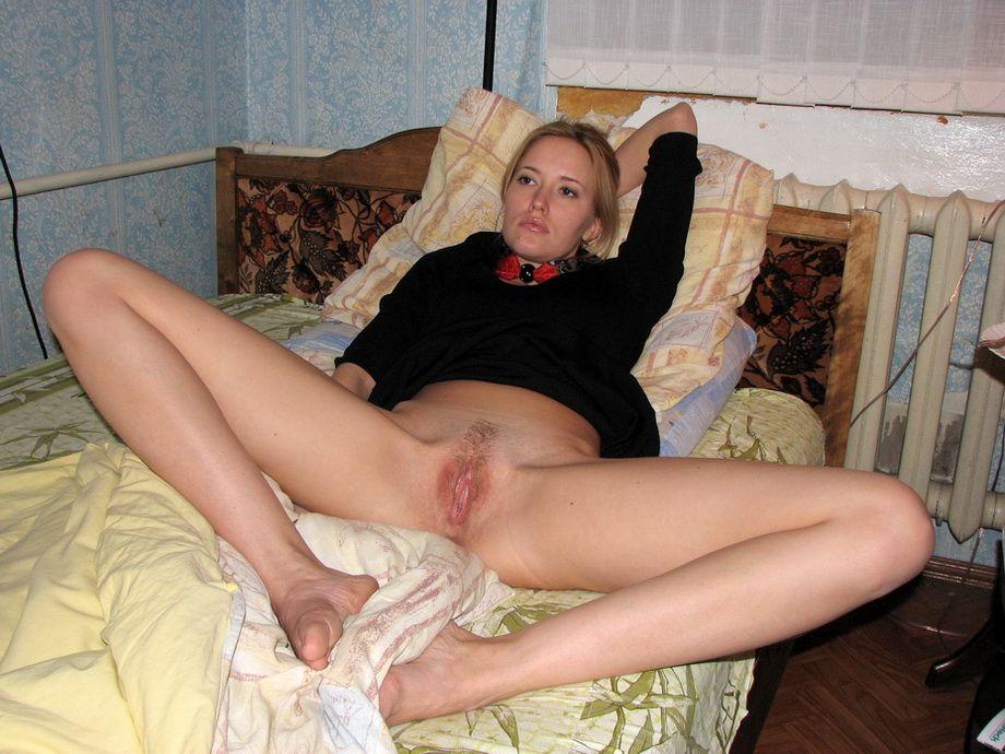 morocco nake girl