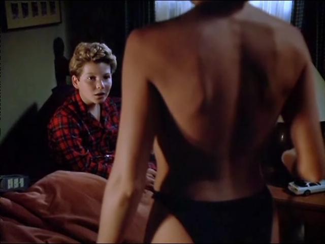 marianna rokita porno