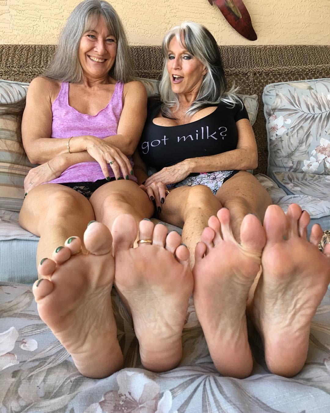 Crystal 40 g tits