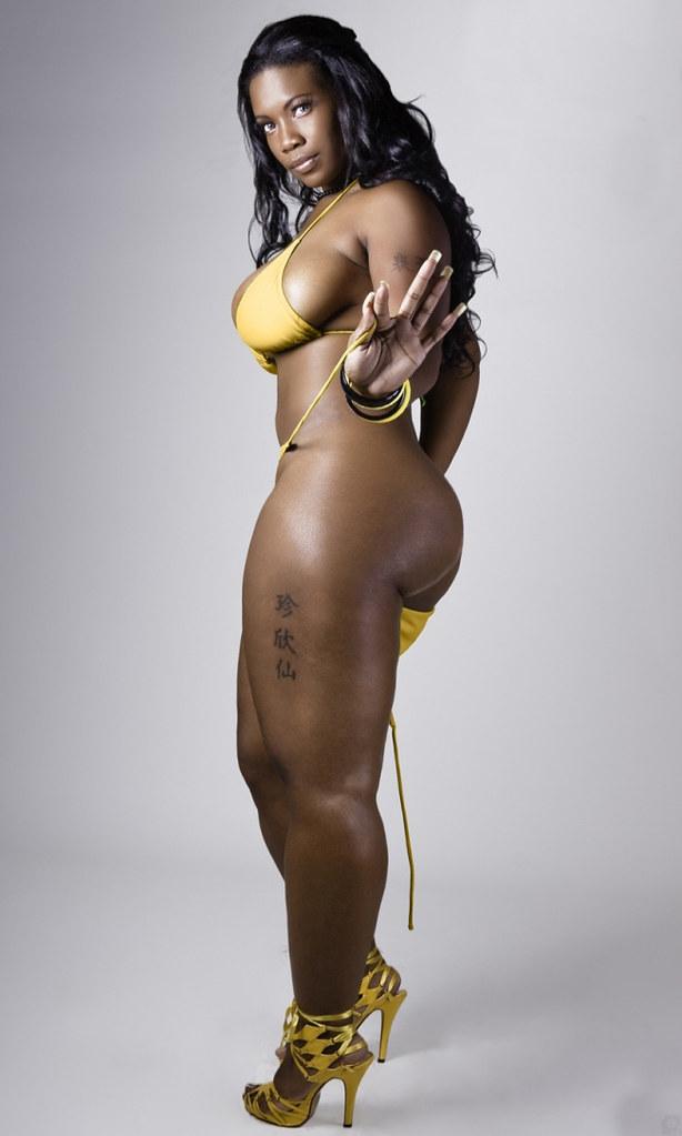 Gizelle xxx big ass
