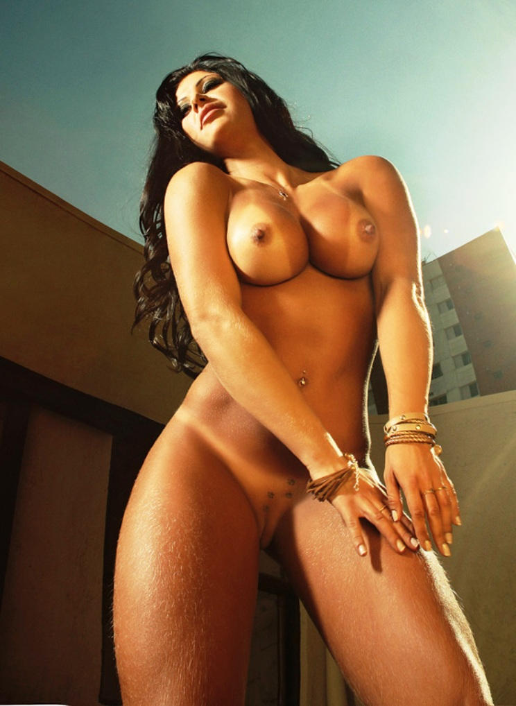 Dragon ball z bulma nude