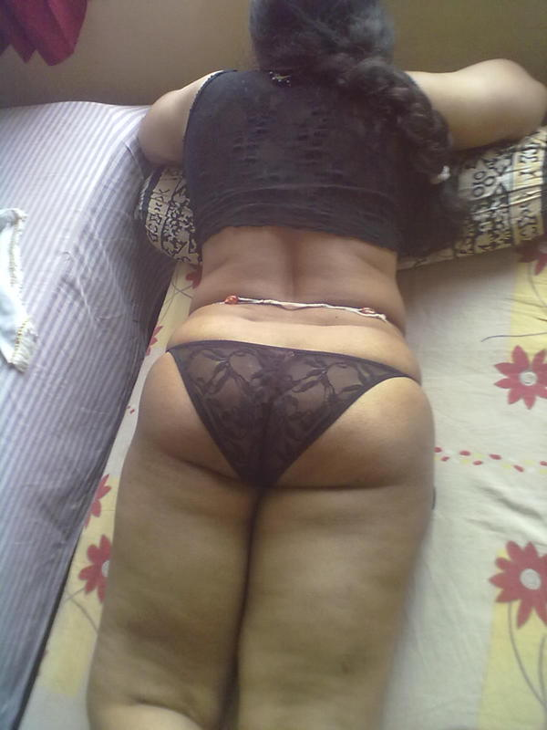 Indian adult forum