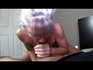 Naked turkish bath woman