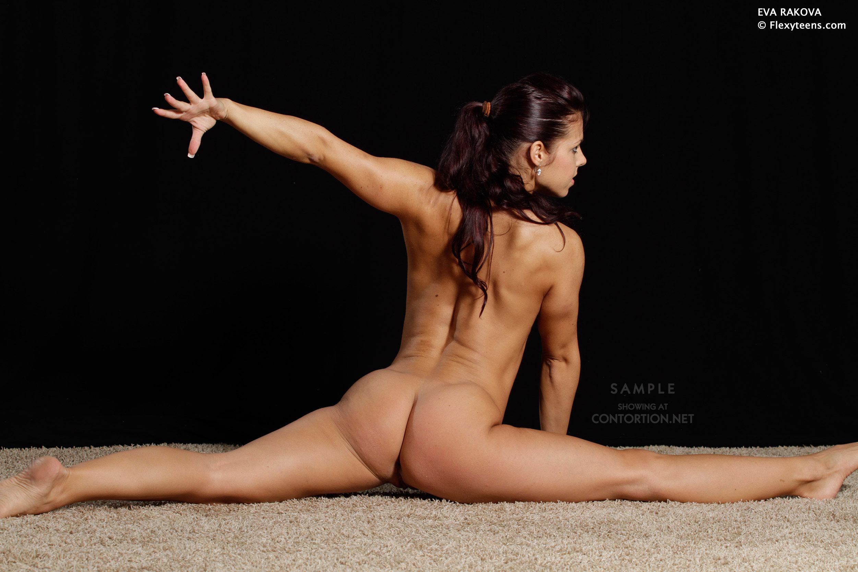 Sexy natalie portman nude
