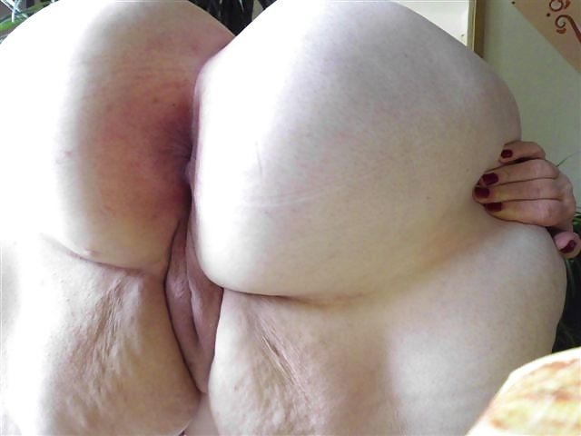 samantha kelly nude