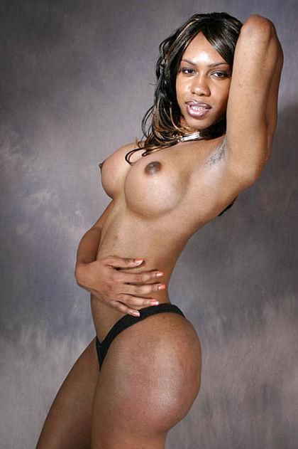 Lena big tits