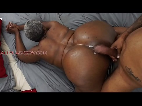 Hot sexy shaved pussy pics