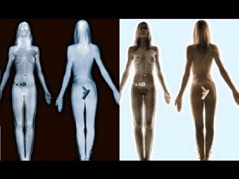 Beautiful black women body nude