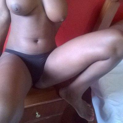 Babe jurgita sexy lingerie