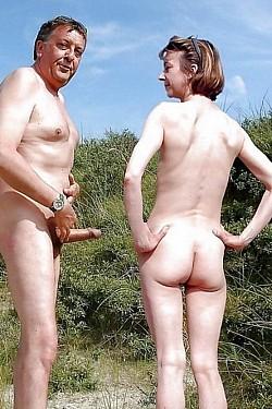 Helly mae hellfire nude