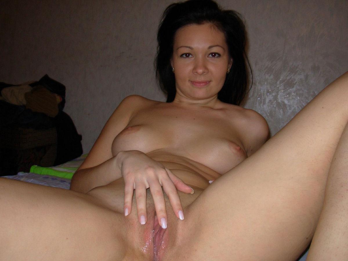 Sanusha nude fake