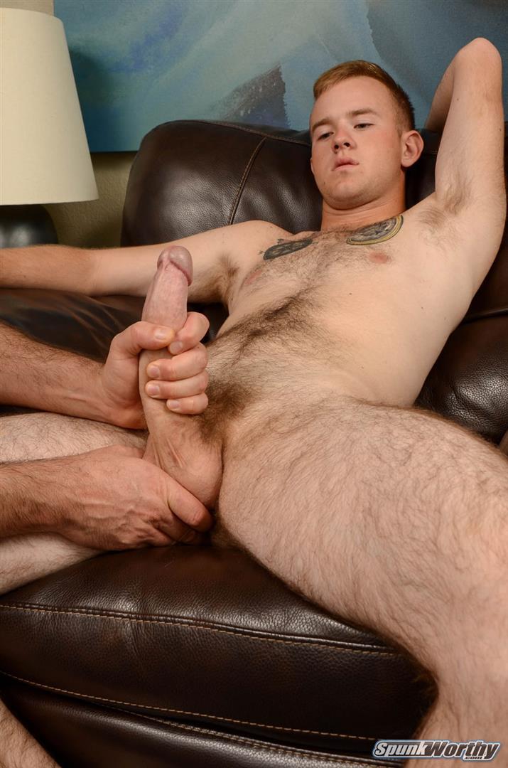 Adult male circumcision