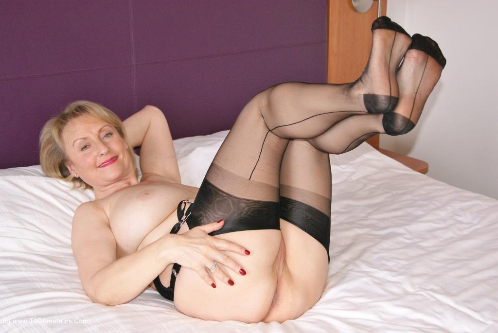 Irene cara nude