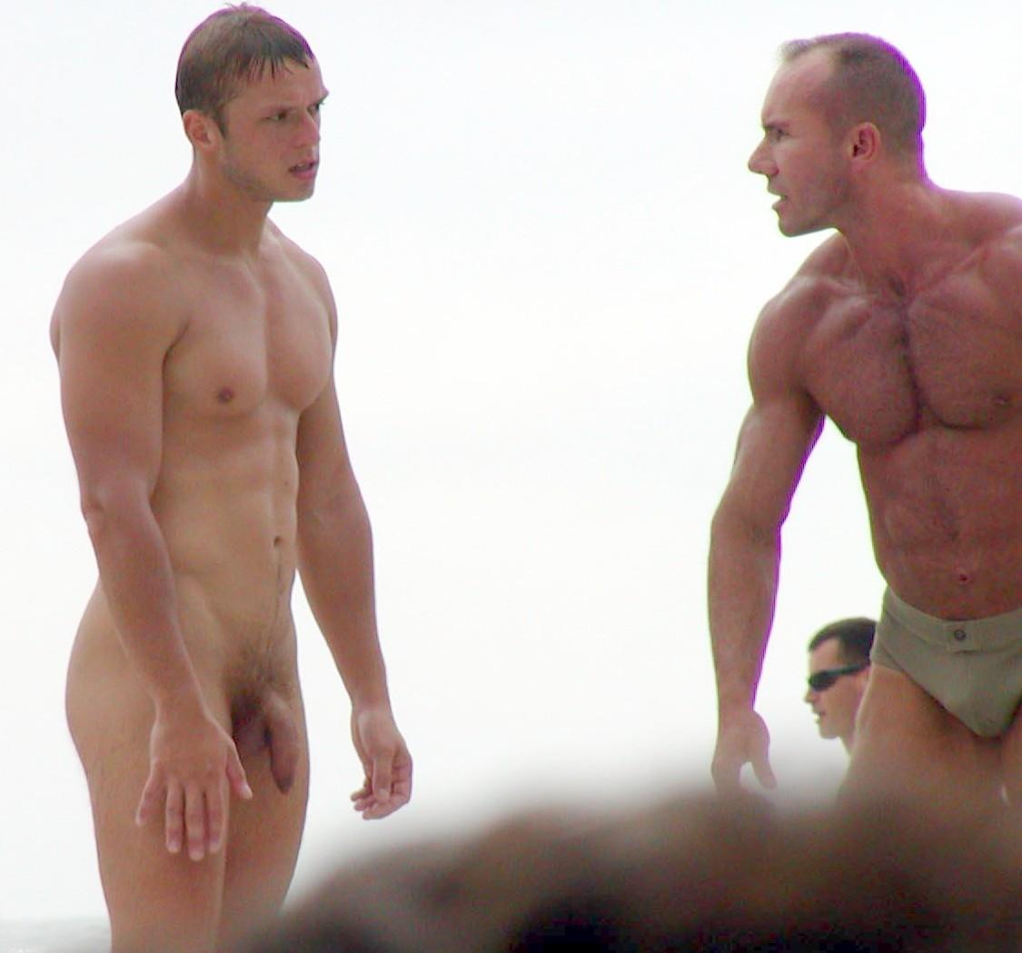 men double dick