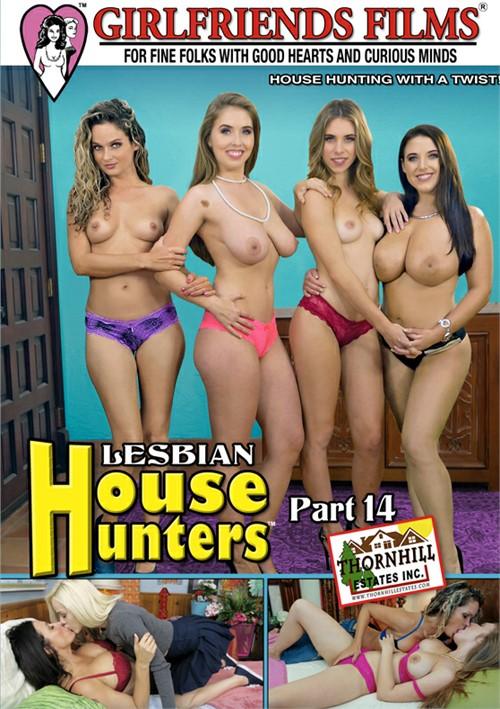 Big tits latina anal porn