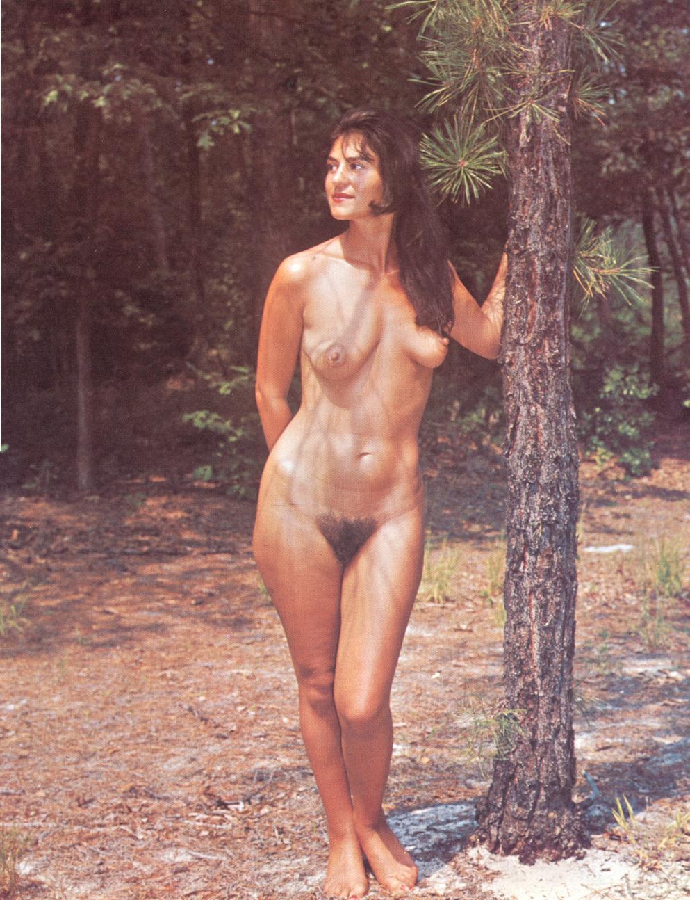 Aubrey o day nude playboy