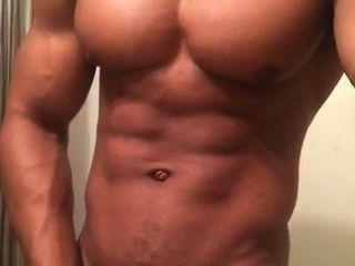 nude huge boobs indian