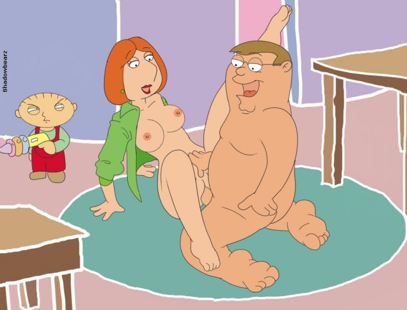 Sexy stockings high heels nude woman
