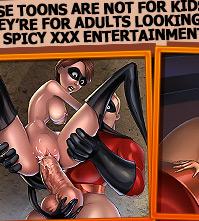 Playboy jessa hinton nude
