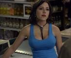 Rachel starr porn star