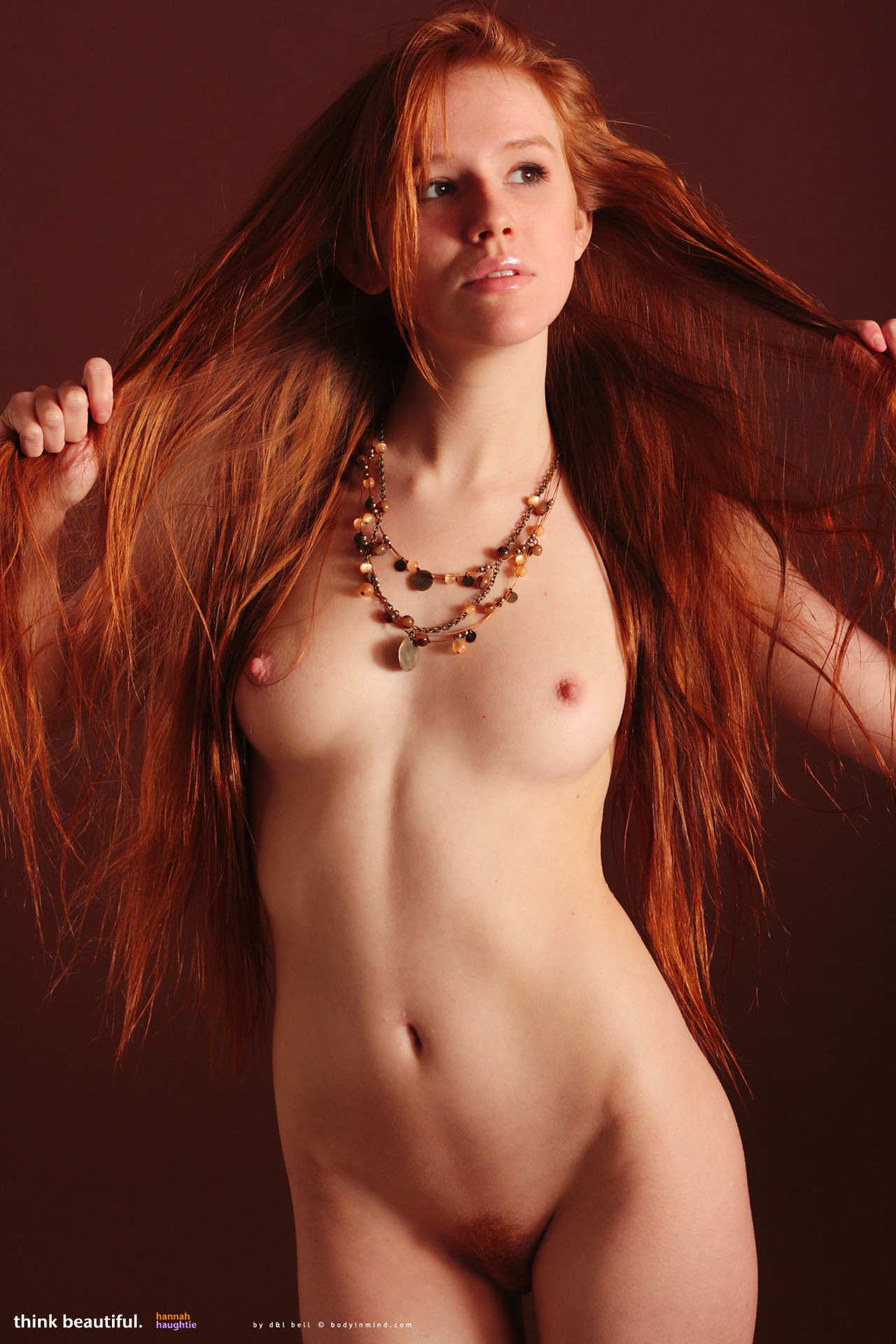 Blonde mature russian sex