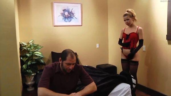 fuck sex xx